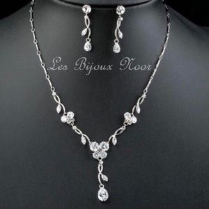 Jewelry - 🦋 ELOÏSE 🦋